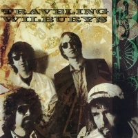 The Traveling Wilburys - 7 Deadly Sins
