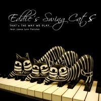 Eddie's Swing Cats - Sack O Woe