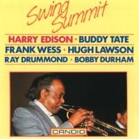 Harry Edison - Bags Groove