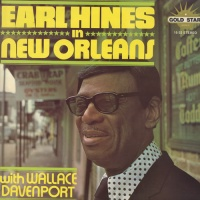 Earl Hines - The One I Love Belongs To Somebody Else
