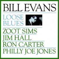 Bill Evans - Fudgesickle Built For Four