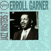 Erroll Garner - Fandango