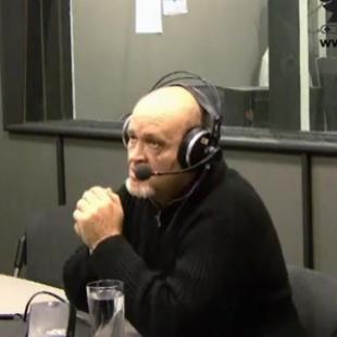 Сергей Попов - Программа Содержание