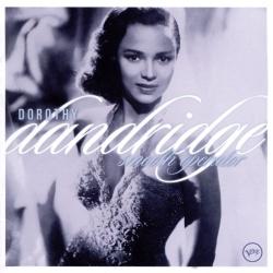 Dorothy Dandridge - That Old Feeling