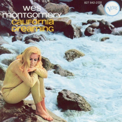 Wes Montgomery - Without You