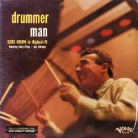Gene Krupa - That's What You Think