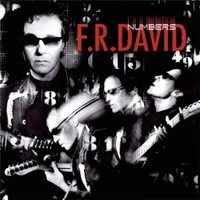 F. R. David - Taxi