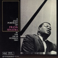 Oscar Peterson - The Tender Trap