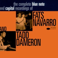 Fats Navarro - 52nd Street Theme