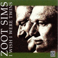 Zoot Sims - Georgia On My Mind