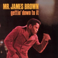 James Brown - All The Way