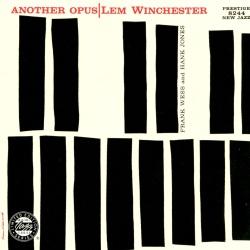 Lem Winchester - Both Barrels