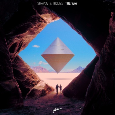 Shapov - The Way