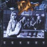 Ira - Ogrody (Album)