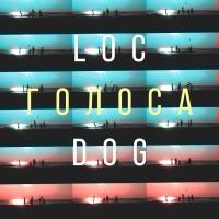 Loc-Dog - Голоса