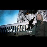 Ольга Кормухина - 93-й (Single)