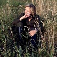 Ольга Кормухина - Я Падаю В Небо (Single)