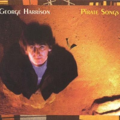 George Harrison - Pirate Songs