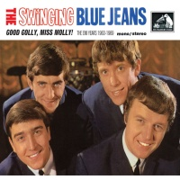 The Swinging Blue Jeans - The EMI Years 1963-1969
