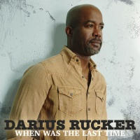 Darius Rucker - Hands On Me