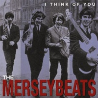 The Merseybeats - He Will Break Your Heart