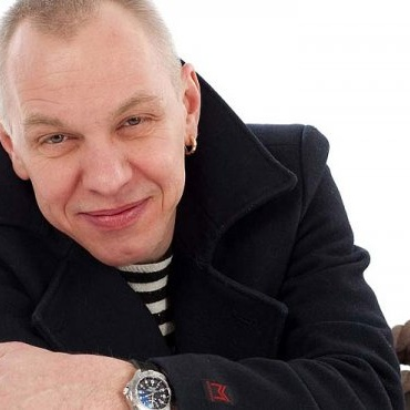 Александр Ф. Скляр - Боцман И Бродяга (Album)