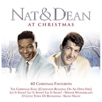 Nat King Cole - Nat And Dean At Christmas
