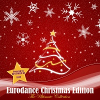 - Eurodance Christmas Edition, The Ultimate Collection