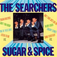 The Searchers - Ain't That Just Like Me