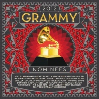 Paul McCartney - Grammy Award 2012