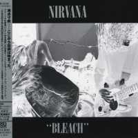Bleach (Album)