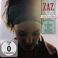 Zaz - Port Coton