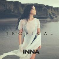 Inna - Tropical