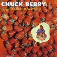 Chuck Berry - One Dozen Berrys (Album)
