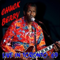 Chuck Berry - Too Much Monkey Business