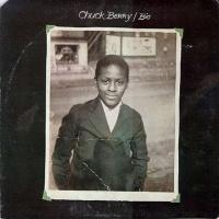 Chuck Berry - Bio (Переиздание)
