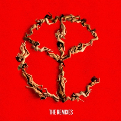 Yellow Claw - Blood For Mercy (The Remixes) (Album)