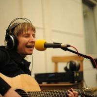 Сурганова И Оркестр - Воздух, НАШЕ Радио