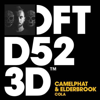 CamelPhat - Cola (No Hopes & Misha Klein Remix)