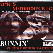 2Pac - Letter 2 My Unborn (Single) (Single)