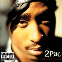 2Pac - Greatest Hits (Compilation)