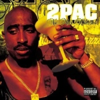 2Pac - Never Had A Friend Like Me [Nu-Mixx]