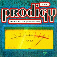 The Prodigy - Wind It Up (Rewоund)