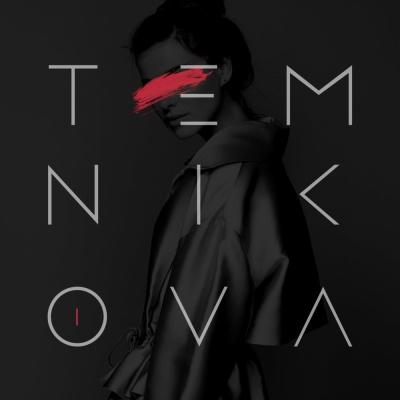 Елена Темникова - TEMNIKOVA I