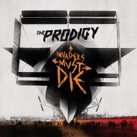 - Invaders Must Die