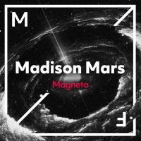 Madison Mars - Magneto