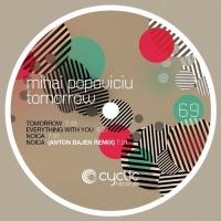 Mihai Popoviciu - Tomorrow