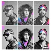Cheat Codes - Feels Great