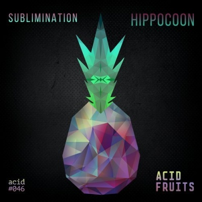 Hippocoon - Infusions