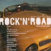 - Rock'N'Road